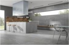 decoradores catalogo de ceramica decorativa pavimentos para baos reformas del hogar venta azulejos y baldosas solados pavimentos para suelos