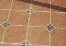 para duchas diseo de duchas reformas baos decoradores catalogo de ceramica decorativa pavimentos para baos reformas del hogar venta azulejos y