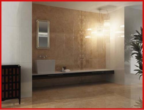Baldosas Baño Baratas:Maparas para baño, cerámica en Ávila, cerámica para baños Baratas
