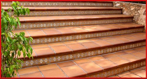 Suelo exterior barato cool pavimentos para vestuario for Pavimentos ceramicos baratos