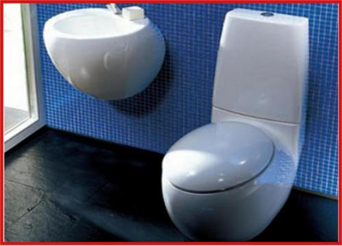 Griferia Para Baño Barata:de baño, Maparas para baño, Sanitarios en Ávila, Sanitarios Baratas