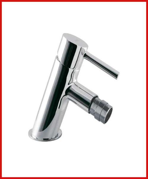 Griferia Para Baño Barata:de baño, grifería para baño, griferia en Ávila, griferia Baratas