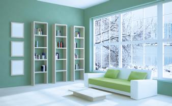 Pinturas alta decoraci n pinturas pinturas alta - Color de pintura para habitacion ...