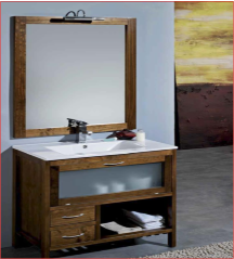 High Quality ... Muebles Que Se Adaptan Perfectamente A Una Decoración Con Matices  Rústicos, En D. Yeps Podrá Encontrar Gran Variedad De Modelos, A Unos  Precios ...